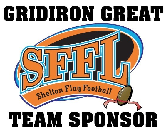 Package Deal - Team Sponsor WITH Grid Iron Sign $200 Savings!